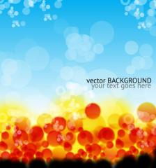 170-colorful-vector-background-graphic-design