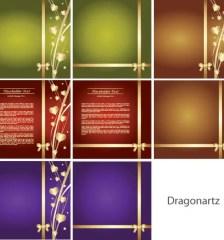 214-romantic-invitation-card-vector