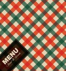 406-menu-design-tablecloth-background