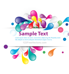 102-vector-abstract-colorful-banner-design