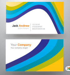 041-free-corporate-business-card-templates