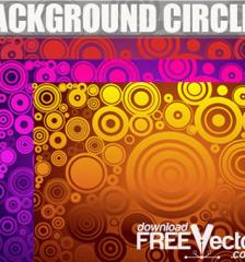 042_free-vector-abstract-background-l