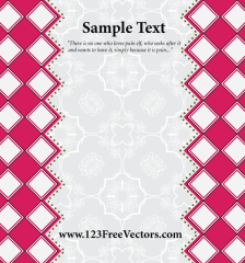 066-greeting-card-template-vector-l