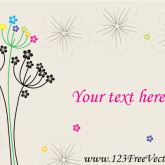 082-free-vector-greeting-card-colorful-flowers-l