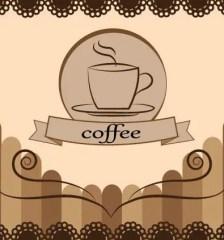 110-free-vector-art-coffee-greeting-card-design-l