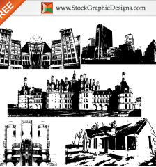 007-buildings-free-vector-graphics-l