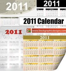 2011-free-vector-calendar-l