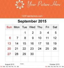 389-september-2015-calendar-template-vector-free