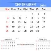september-2016-calendar-printable-free-vector