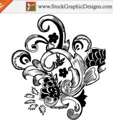 047-free-hand-drawn-floral-illustration-l