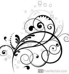 219-vector-floral-ornaments-design-3