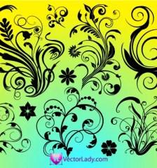 252-floral-designs