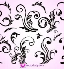 253-floral-art-designs