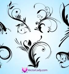 255-floral-ornaments-clip-art