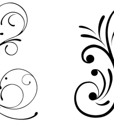 302-free-swirly-floral-vector-clip-art