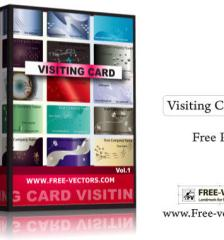 156_vector_visiting_card_vol_1-l