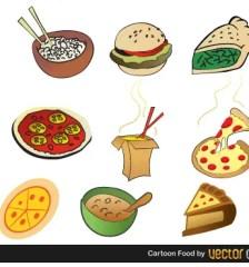 019-cartoon-foods-free-vector-images
