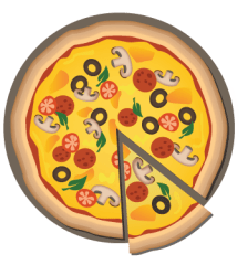 037-pizza-vector-free