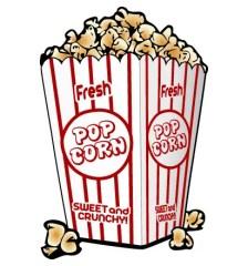 060-free-popcorn-vector-clip-art-image