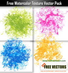 038-free-watercolor-texture-background-vector-pack-l