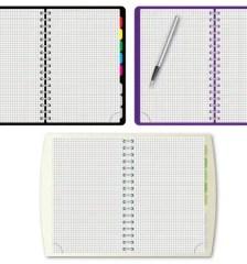 292-free-spiral-notebook-vector-illustration