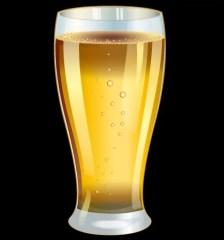 326-glass-beer-vector-graphics