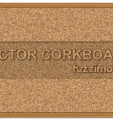 342-free-cork-board-vector