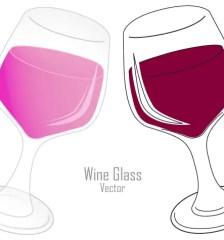 405-free-vector-wine-glass