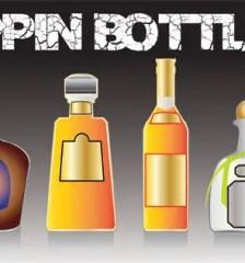 471-poppin-bottles-vector