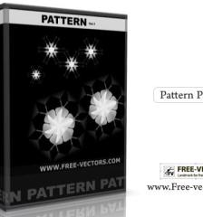 052_free_vector_pattern_background-1-l