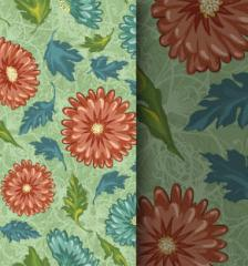 063_free-vector-floral-seamless-pattern-l