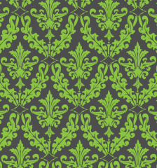 124-floral-pattern-vector