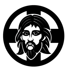 044-orthodox-jesus-christ-vector-clip-art-image-free