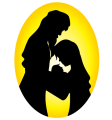 051-nativity-vector-silhouette