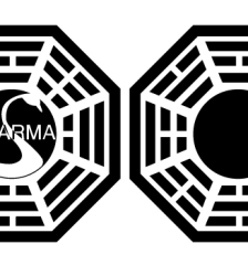 058-dharma-initiative-logo-vector