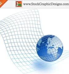 027-world-map-free-vector-illustration-l