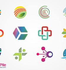 029-mixed-logo-design-elements-vector-l