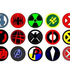 153-vector-marvel-logos