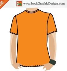 041-blank-apparel-free-t-shirt-template-vector-l