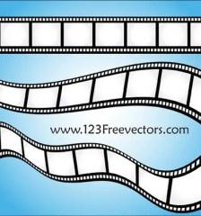 119_Vector_Film_Strip-2