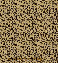 026_pattern_allover-animal-print-pattern-seamless-free-vector