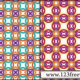 046_Free_Seamless_Vector_Pattern