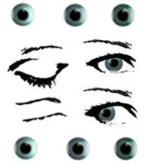 017_people_eye-emotion-free-vector