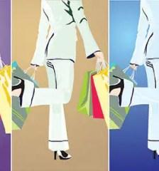 136_people_shopping-girl-bag-free-vector