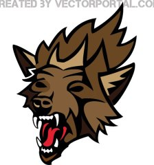 angry-wolf-art-free-vector-1830