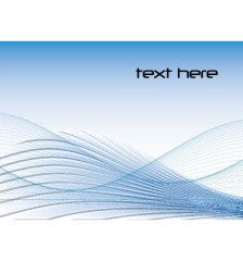 blue-wavy-stock-image-free-vector-264