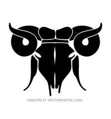 of-aries-horoscope-sign-free-vector-2544