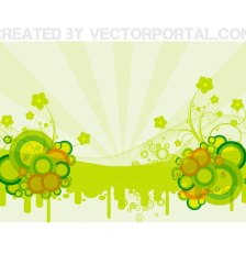 retro-floral-stock-free-vector-260