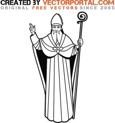 saint-nicholas-graphics-free-vector-1282