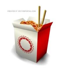 spaghetti-graphics-free-vector-702